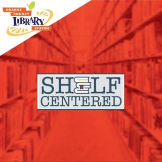 Shelf Centered