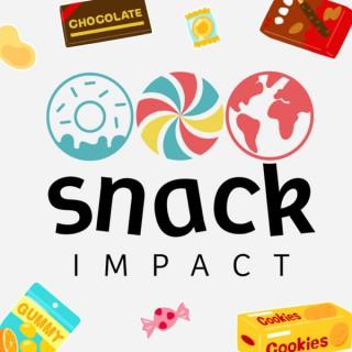 Snack Impact