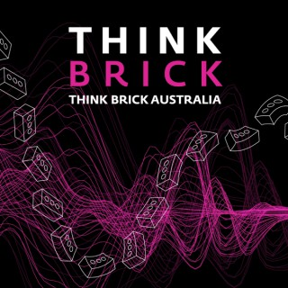 Think Brick