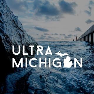 Ultra Michigan