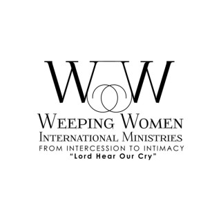 Weeping Women Podcast
