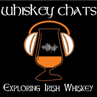 Whiskey Chats