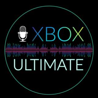 Xbox Ultimate