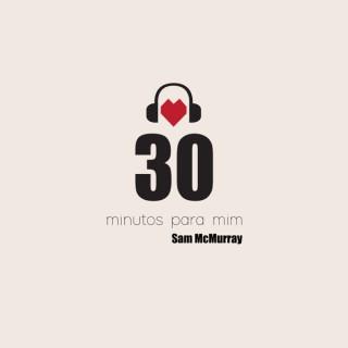 30 minutos para mim