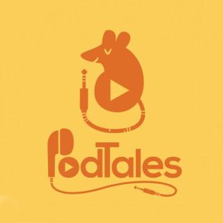 PodTales