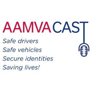 AAMVAcast