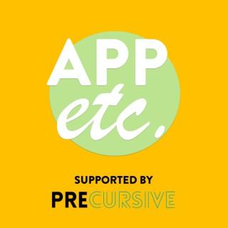 App Etc.