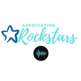 Association Rockstars