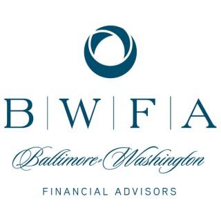 Baltimore Washington Financial Advisors Podcasts