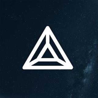 BAT Community Podcast