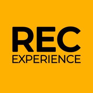 REC Experience