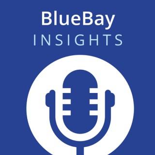 BlueBay Insights