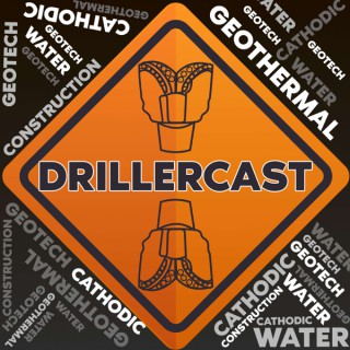 Brock and Dave Drillercast