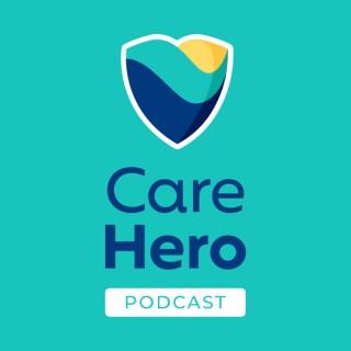 CareHero Podcast