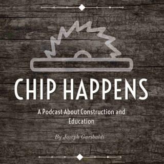 Chip Happens