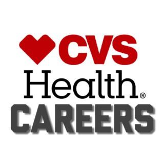 CVS Healthcare Careers Podcast