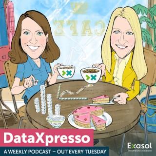 DataXpresso