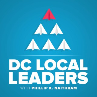 DC Local Leaders Podcast