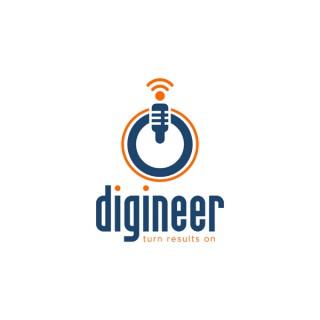 Digineer Presents