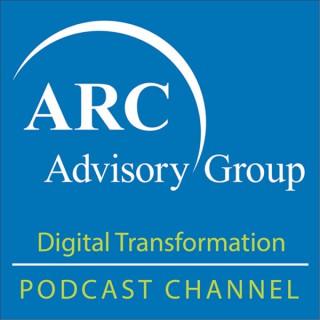 Digital Transformation Viewpoints