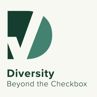 Diversity: Beyond the Checkbox