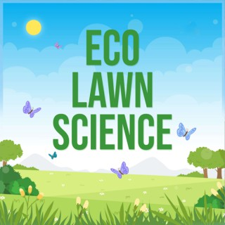 Eco Lawn Science