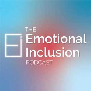 Emotional Inclusion
