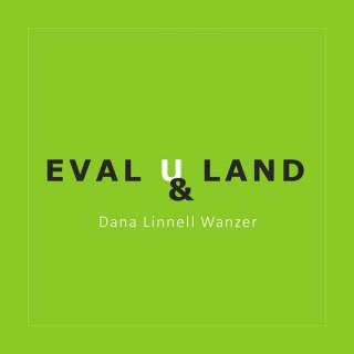 EvaluLand