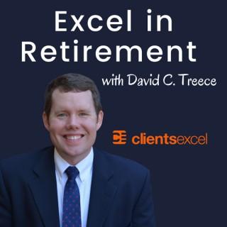 Excel in Retirement