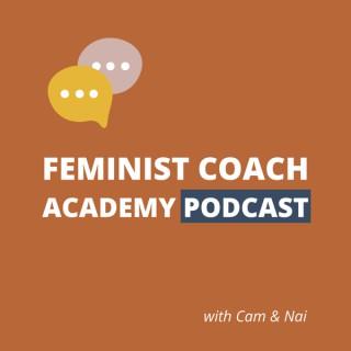 Feminist Coach Academy