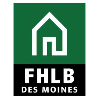 FHLB Des Moines Podcast Series