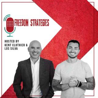 Freedom Strategies