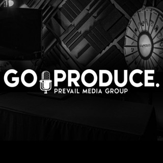 Go Produce