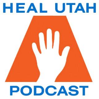 HEAL Utah Podcast