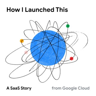 How I Launched This: A SaaS Story