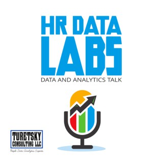 HR Data Labs podcast