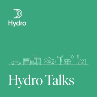 Hydro Talks