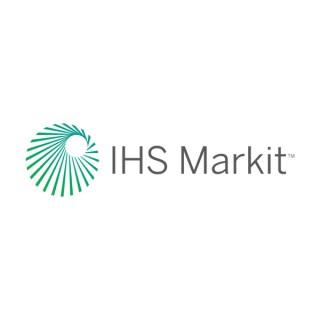 IHS Markit Energy