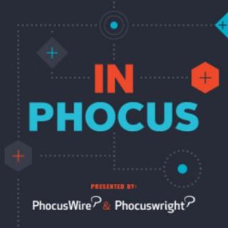 InPhocus