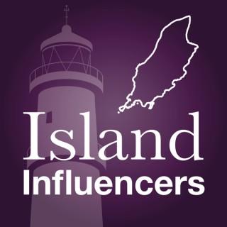 Island Influencers