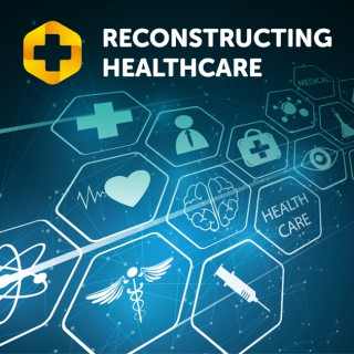 Reconstructing Healthcare:  Innovative Solutions For Employers To Lower Their Healthcare Costs