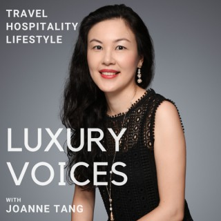 Luxury Voices