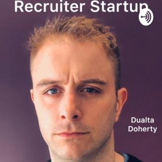 Recruiter Startup