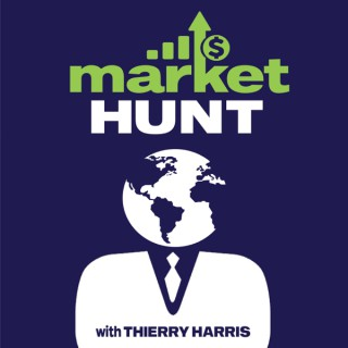 Market Hunt