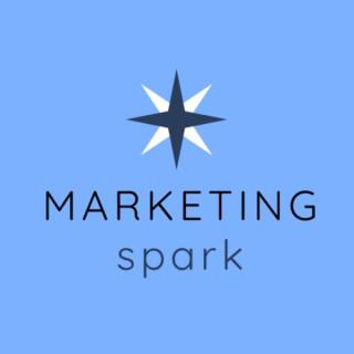 Marketing Spark (The B2B Marketing Podcast)