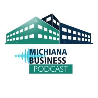 Michiana Business Podcast