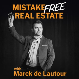Mistake FREE Real Estate With Marck de Lautour