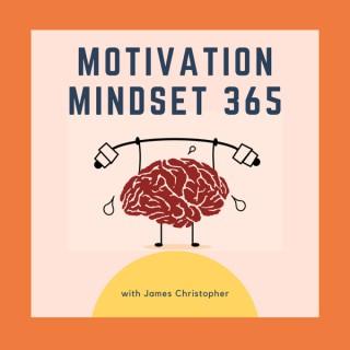 Motivation Mindset 365