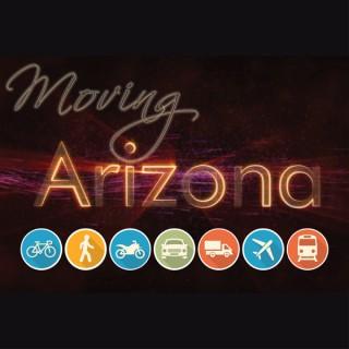 Moving Arizona