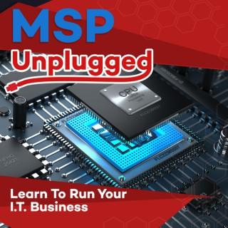 MSP Unplugged